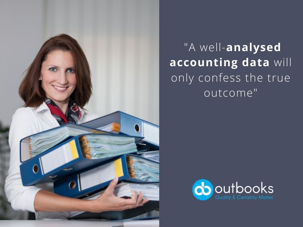 outbooks_Payroll